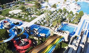 Atlantis Aquapark